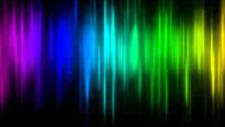 Memory (Dj Solovey Remix)