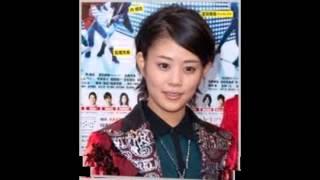高畑充希さんは21歳、金八先生に出演したり、舞台ピーターパンで主役...