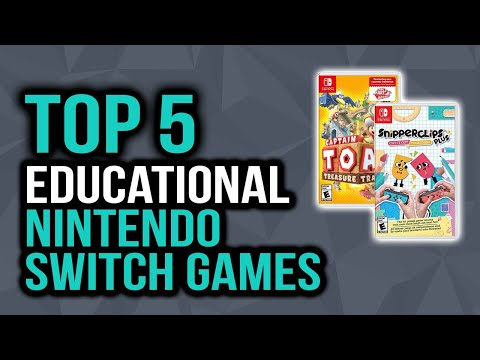 top-5-best-educational-nintendo-switch-games-for-kids-in-2020