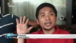 Viral Video Kerabat Pasien Ngamuk karena Suster Suntik Mayat