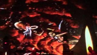 Profanatica 04 Unto Us He Is Born - Hell