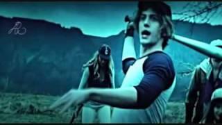 Сумерки=))) (Twilight)