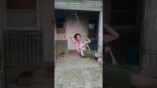 Funniest video of arunachal pradesh
