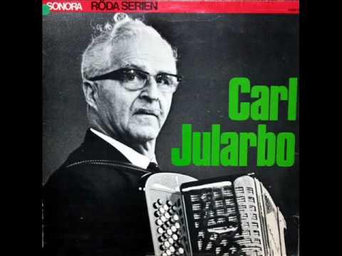 Carl Jularbo: Muckar-Polka - Recorded August 30, 1938