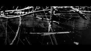 Смотреть клип Orbit Culture - Obscurity