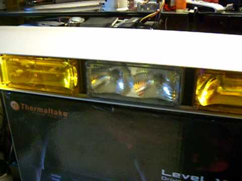 hqdefault tomar heliobe lightbar reconfigured to 930n 4805 0011, front view Tomar Light Bars Arizona at nearapp.co