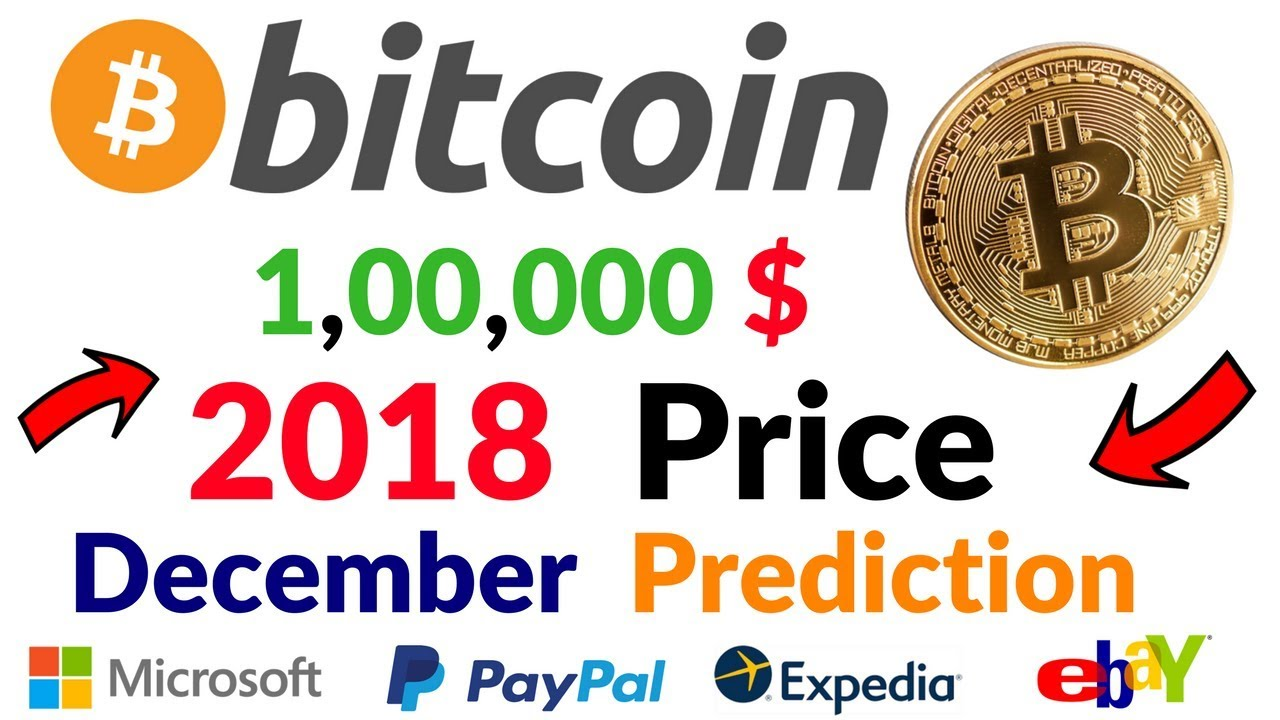 How much does one bitcoin cost in pounds