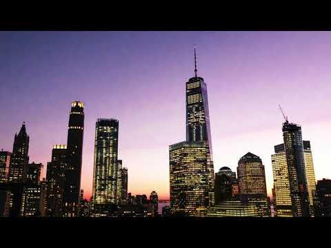UPDATE! NEW YORK | 175 Greenwich St. | 1,079 FT | 80 FLOORS November 2017