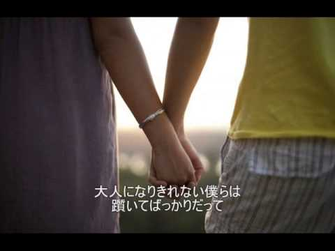 徳永英明 『STATEMENT』 karaoke