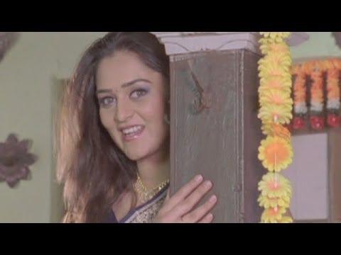 Shat Janmache Julale Dhage - Manasi Shah, Sasar Maze He Mandir Song