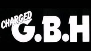 Watch Gbh The Power Of One video