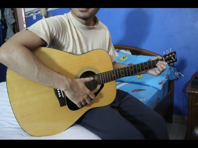 Dewa 19  Pupus (Cover) Travel Video