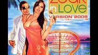 ai amor -zoukaso ,,in french zouk.wmv