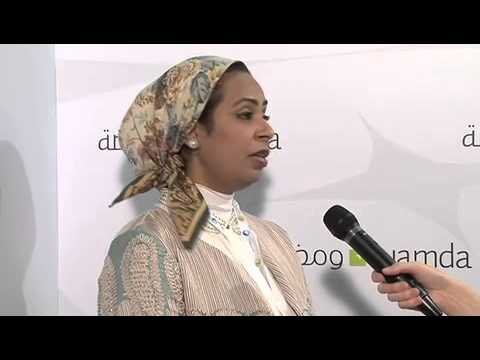 Expanding Salad Boutiques from Kuwait to the GCC [Wamda TV]