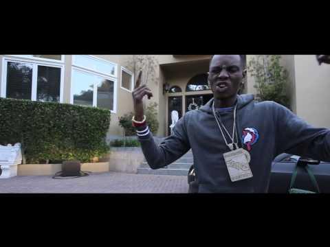 Soulja Boy - Pesos (Official Music Video)