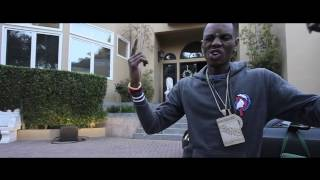 Смотреть клип Soulja Boy - Pesos