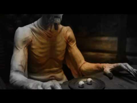 Labirinto do Fauno - Trailer legendado em português from YouTube · Duration:  2 minutes 25 seconds