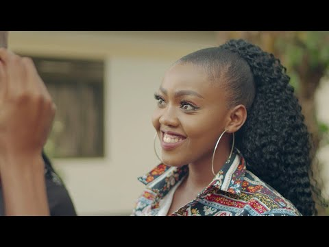 Download Kachumbali by Quex (Official Video 2020)