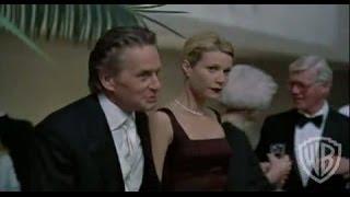 A Perfect Murder - Trailer 1r