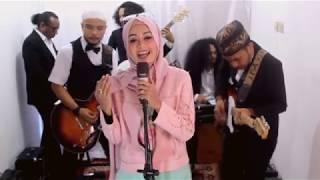 Selamat Idul Fitri - Cover by KacoKampong ft. Laila Assagaf & Irmansyah Tuhepaly