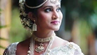 srilankan wedding video telani viraj wedding trailer rupana productions