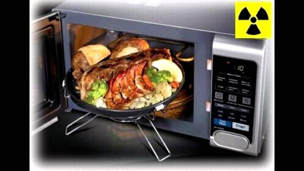 инструкция по использованию микроволновой печи vestel