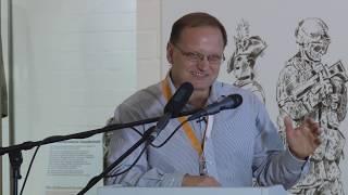 Jens Wehner, M.A.: Tod aus der Luft? Schlachtflieger vs. Panzer im Zweiten Weltkrieg