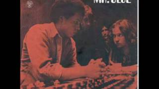 Mr Bloe - Groovin` With Mr.Bloe