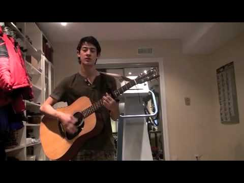 Youre My Number One Chords By Enrique Iglesias Worship Chords