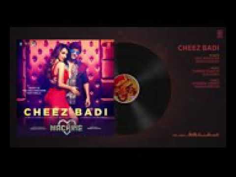 RK DJ song Ghanshyam