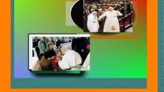 Jan Paweł II - kazanie papieskie1 Warszawa.m2ts