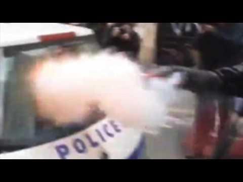 cop-killer-[fixed-ice-t-album-version]