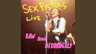 Provided to YouTube by The Orchard Enterprises Liar · Sex Pistols R...