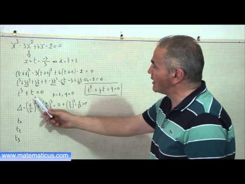Варикоцеле МКБ-10: описание и причины возникновения