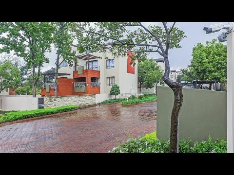 1 Bedroom Apartment to rent in Gauteng | Johannesburg | Sandton And Bryanston North | B |