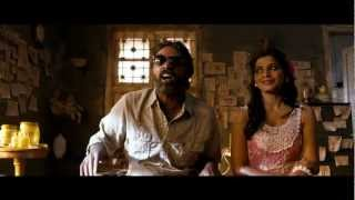 Soodhu Kavvum Official Theatrical Trailer