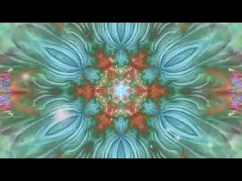 Music for Space & Mind Travel
