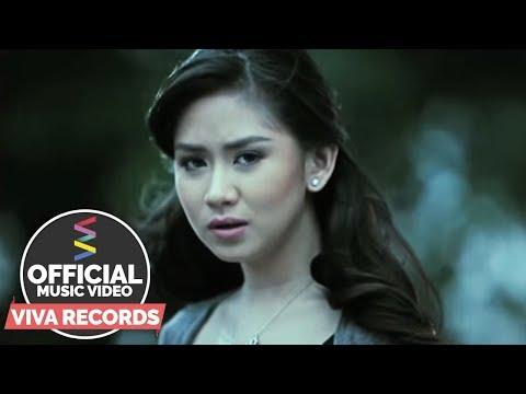 Sarah Geronimo — Sino Nga Ba Siya [Official Music Video]