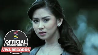 Download Sarah Geronimo — Sino Nga Ba Siya [Official Music ] MP3 song and Music Video