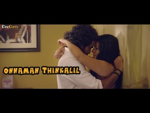 Onnaman Thinkalil Video Song | Rock Star | Siddharth Menon, Eva Pavithranni