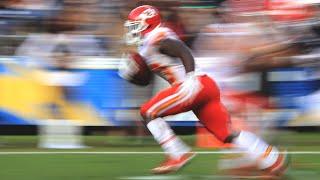 Craziest 'Speed Kills' Moments in Sports History