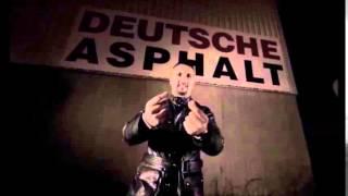 SCHWESTA EWA feat. SSIO & XATAR - 24 Std ( SSIOS PART )