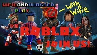 KSI vs Logan, who won? TIEM FOR A VICTORY SIP BOIZ!! Join in! Roblox Ripull Minigames!~
