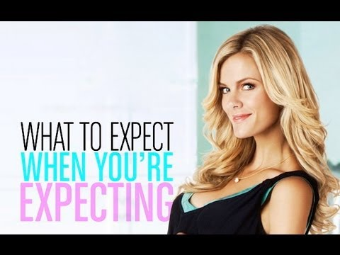What To Expect When You're Expecting - Movie Review By Chris Stuckmann And The Flick Pick