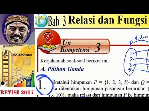 relasi-dan-fungsi-,-matematika-kelas-8-bse-k13-rev-2017-uk-3-pg-no-01,-fungsi-dua-himpunan