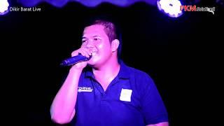 Dikir Live - Yoe Asmara - Dimana lagi MP3