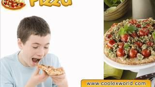 Video pizza franchise business at mizoram in india.wmv download MP3, 3GP, MP4, WEBM, AVI, FLV Juni 2018