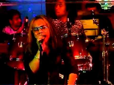 May   Sketsa Sebuah Cinta Live & Unplugged   YouTube