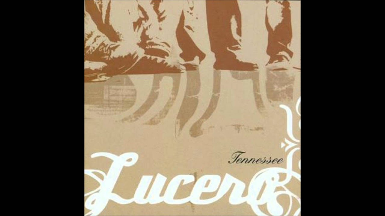 lucero-fistful-of-tears-theclapattack