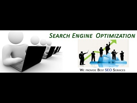 SEO Tips Best SEO Service Here